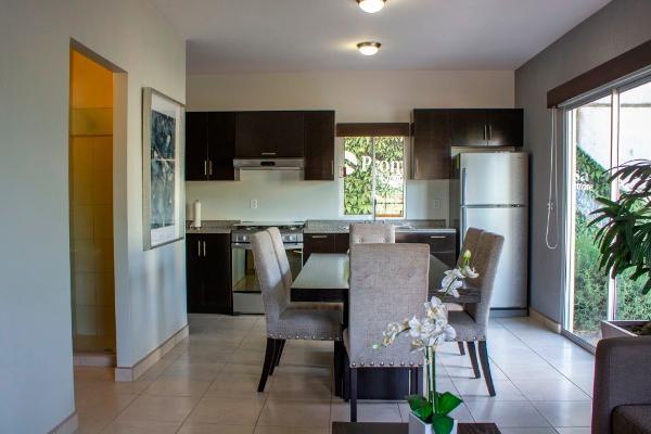 Foto de casa en venta en  , cuesta blanca, tijuana, baja california, 12813596 No. 02