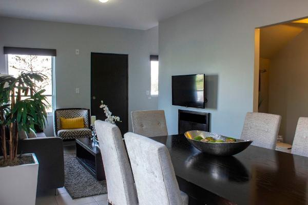 Foto de casa en venta en  , cuesta blanca, tijuana, baja california, 12813596 No. 03