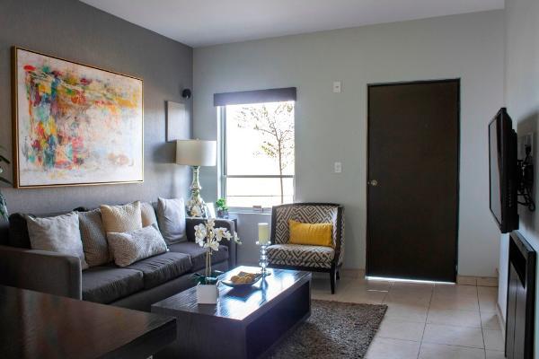 Foto de casa en venta en  , cuesta blanca, tijuana, baja california, 12813596 No. 04