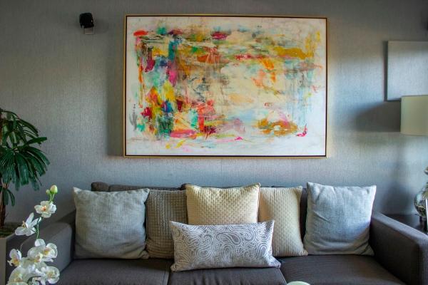 Foto de casa en venta en  , cuesta blanca, tijuana, baja california, 12813596 No. 05