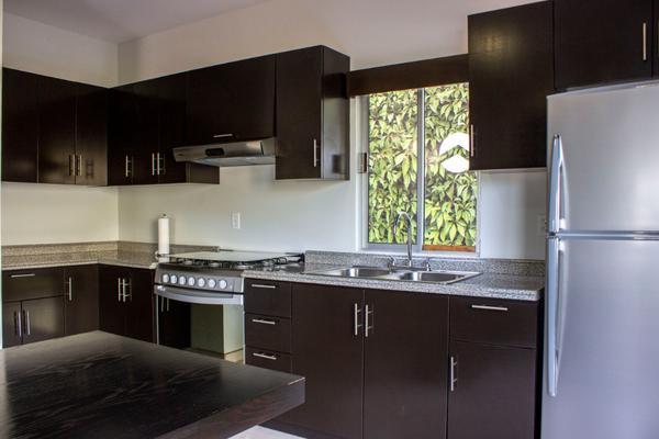 Foto de casa en venta en  , cuesta blanca, tijuana, baja california, 12813596 No. 06
