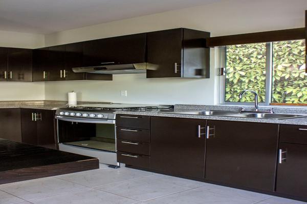 Foto de casa en venta en  , cuesta blanca, tijuana, baja california, 12813596 No. 07