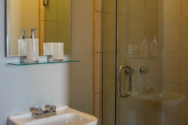 Foto de casa en venta en  , cuesta blanca, tijuana, baja california, 12813596 No. 08