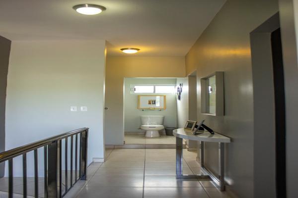 Foto de casa en venta en  , cuesta blanca, tijuana, baja california, 12813596 No. 10