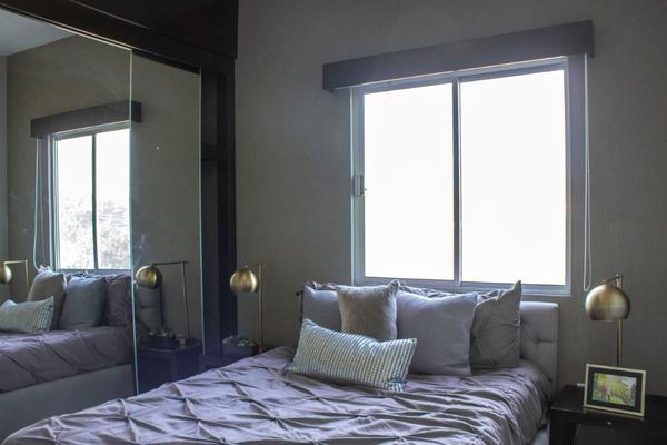Foto de casa en venta en  , cuesta blanca, tijuana, baja california, 12813596 No. 12