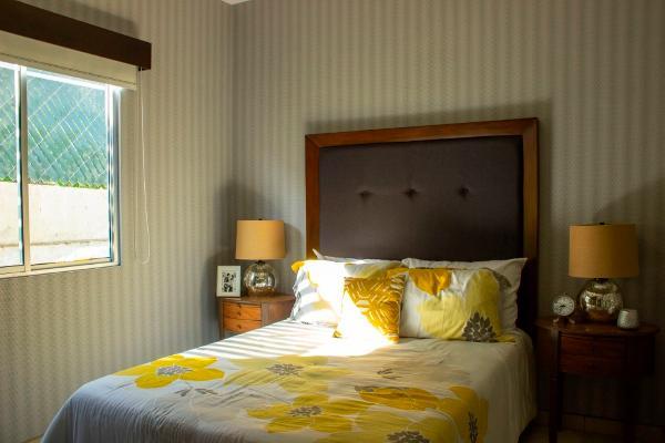 Foto de casa en venta en  , cuesta blanca, tijuana, baja california, 12813596 No. 13