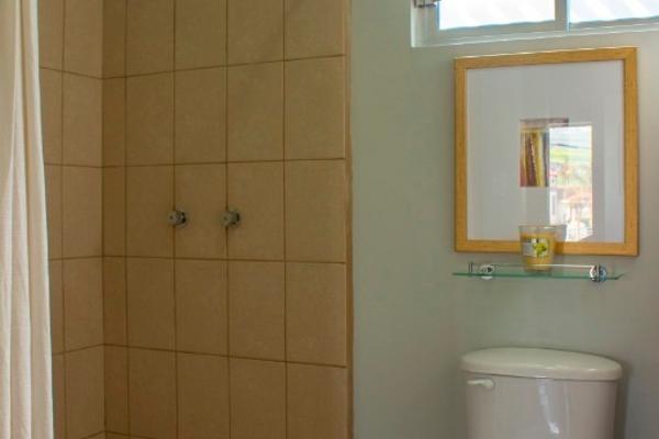 Foto de casa en venta en  , cuesta blanca, tijuana, baja california, 12813596 No. 14