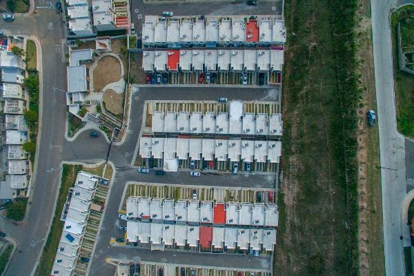 Foto de casa en venta en  , cuesta blanca, tijuana, baja california, 12813596 No. 23