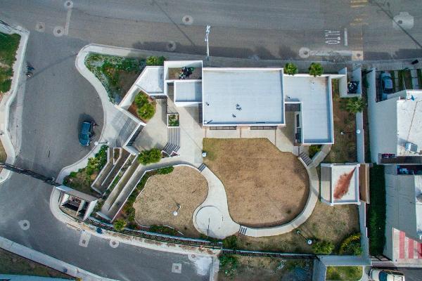 Foto de casa en venta en  , cuesta blanca, tijuana, baja california, 12813596 No. 27