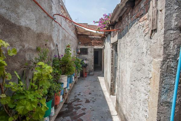 Foto de casa en venta en cuesta de san jose , san miguel de allende centro, san miguel de allende, guanajuato, 8436287 No. 03