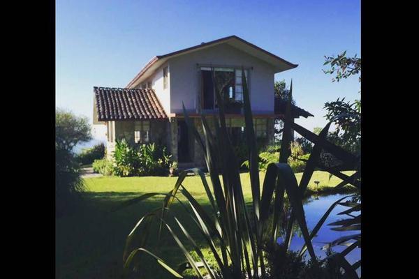 Foto de rancho en venta en  , cuetzalan del progreso, cuetzalan del progreso, puebla, 16347822 No. 16