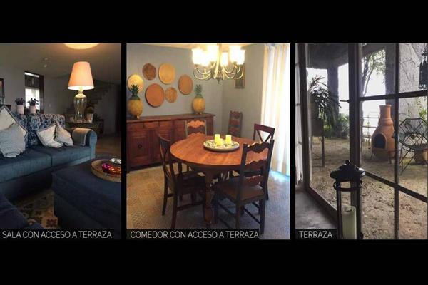 Foto de rancho en venta en  , cuetzalan del progreso, cuetzalan del progreso, puebla, 16347822 No. 17