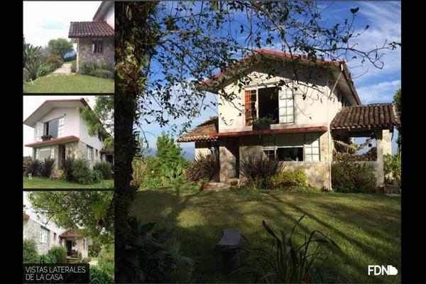 Foto de rancho en venta en  , cuetzalan del progreso, cuetzalan del progreso, puebla, 16347822 No. 20