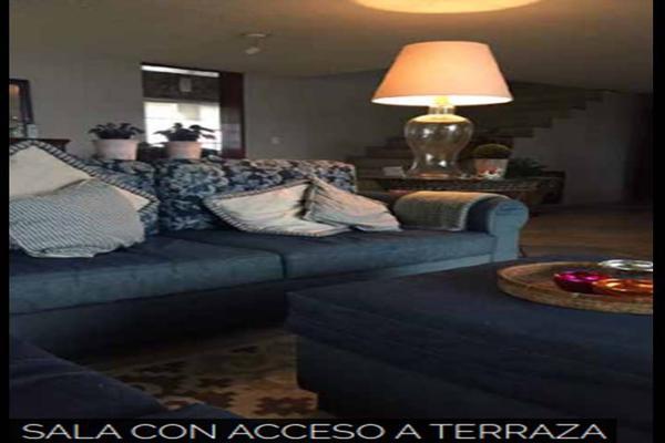 Foto de rancho en venta en  , cuetzalan del progreso, cuetzalan del progreso, puebla, 16347822 No. 22