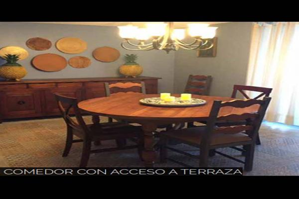 Foto de rancho en venta en  , cuetzalan del progreso, cuetzalan del progreso, puebla, 16347822 No. 23