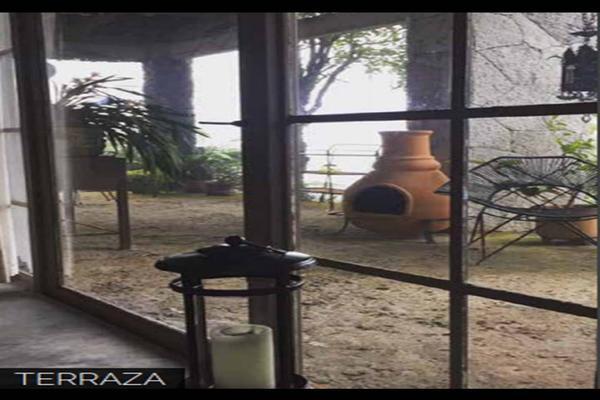 Foto de rancho en venta en  , cuetzalan del progreso, cuetzalan del progreso, puebla, 16347822 No. 24