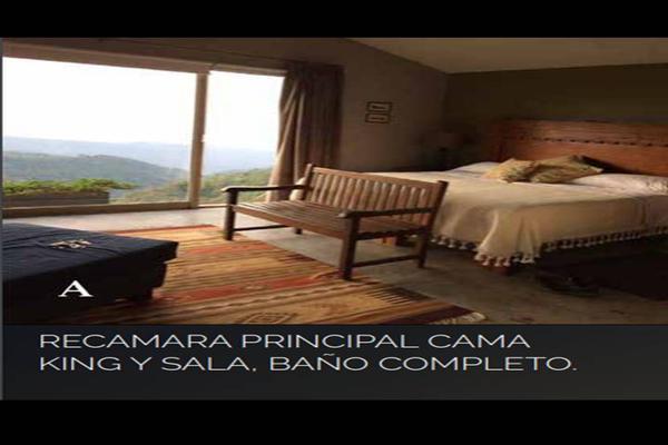 Foto de rancho en venta en  , cuetzalan del progreso, cuetzalan del progreso, puebla, 16347822 No. 25