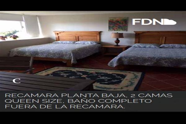 Foto de rancho en venta en  , cuetzalan del progreso, cuetzalan del progreso, puebla, 16347822 No. 27