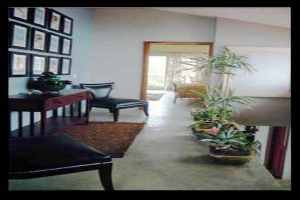 Foto de rancho en venta en  , cuetzalan del progreso, cuetzalan del progreso, puebla, 16347822 No. 29
