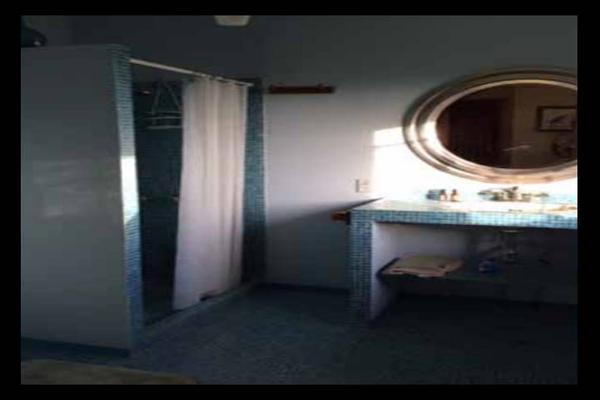 Foto de rancho en venta en  , cuetzalan del progreso, cuetzalan del progreso, puebla, 16347822 No. 31