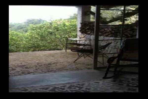 Foto de rancho en venta en  , cuetzalan del progreso, cuetzalan del progreso, puebla, 16347822 No. 33