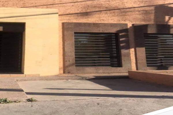 Foto de oficina en renta en cuhautemoc , linss, chihuahua, chihuahua, 15219175 No. 02