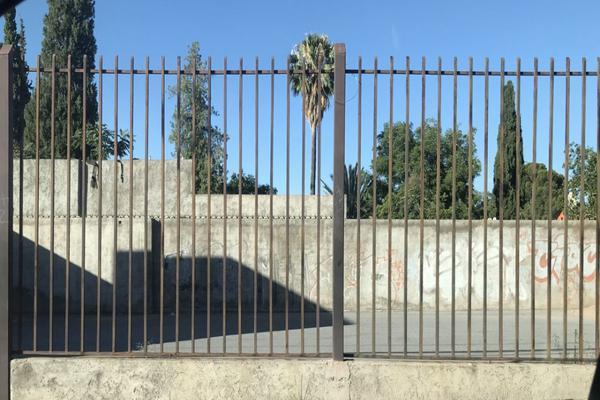 Foto de oficina en renta en cuhautemoc , linss, chihuahua, chihuahua, 15219175 No. 03
