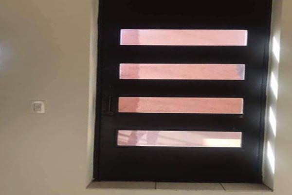 Foto de oficina en renta en cuhautemoc , linss, chihuahua, chihuahua, 15219175 No. 04