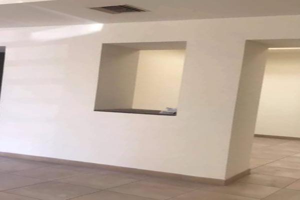 Foto de oficina en renta en cuhautemoc , linss, chihuahua, chihuahua, 15219175 No. 05