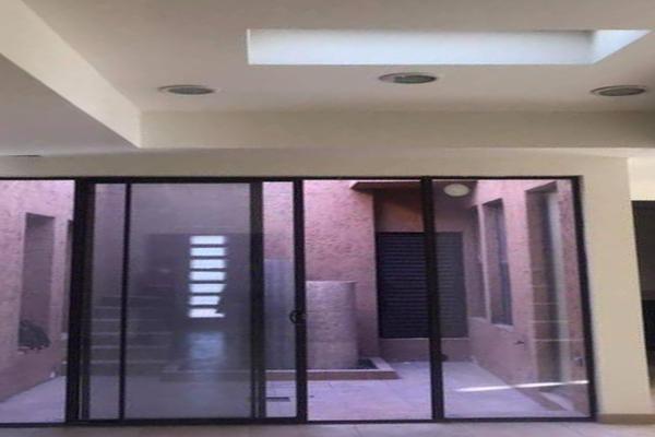 Foto de oficina en renta en cuhautemoc , linss, chihuahua, chihuahua, 15219175 No. 06