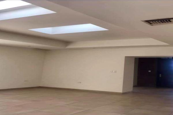 Foto de oficina en renta en cuhautemoc , linss, chihuahua, chihuahua, 15219175 No. 09