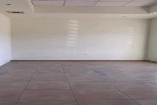 Foto de oficina en renta en cuhautemoc , linss, chihuahua, chihuahua, 15219175 No. 10