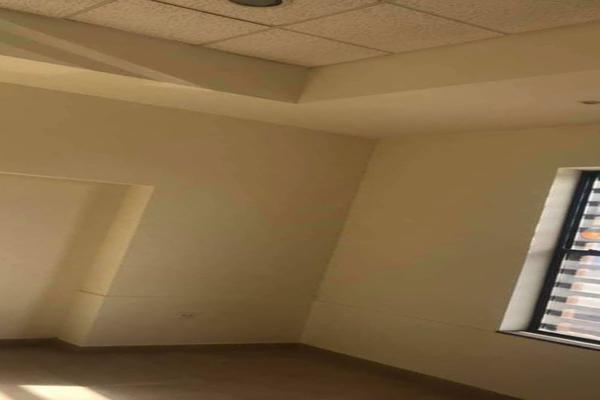 Foto de oficina en renta en cuhautemoc , linss, chihuahua, chihuahua, 15219175 No. 11