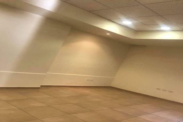 Foto de oficina en renta en cuhautemoc , linss, chihuahua, chihuahua, 15219175 No. 12