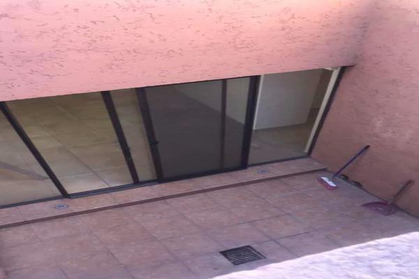 Foto de oficina en renta en cuhautemoc , linss, chihuahua, chihuahua, 15219175 No. 13