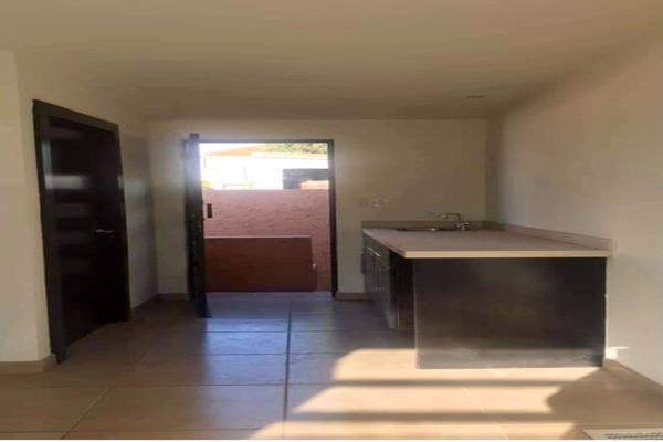 Foto de oficina en renta en cuhautemoc , linss, chihuahua, chihuahua, 15219175 No. 14