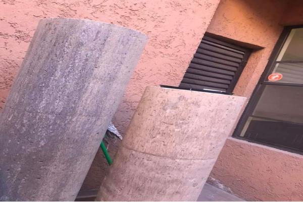 Foto de oficina en renta en cuhautemoc , linss, chihuahua, chihuahua, 15219175 No. 15