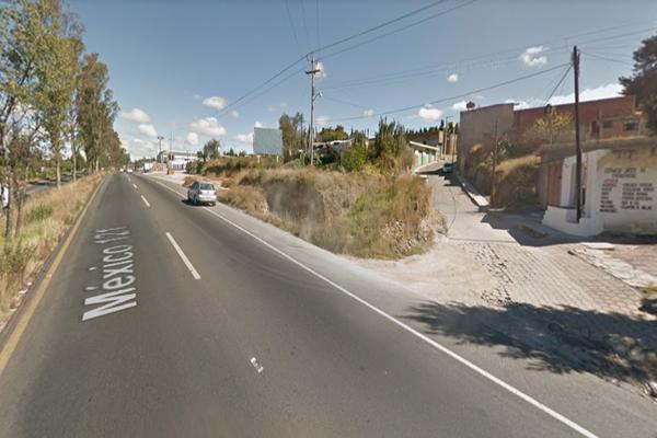 Foto de terreno habitacional en venta en cuitlahuac 15 , santa maría atlihuetzian, yauhquemehcan, tlaxcala, 8113722 No. 16