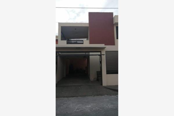 Foto de casa en venta en cuitlahuac 210, lópez mateos, mazatlán, sinaloa, 0 No. 02