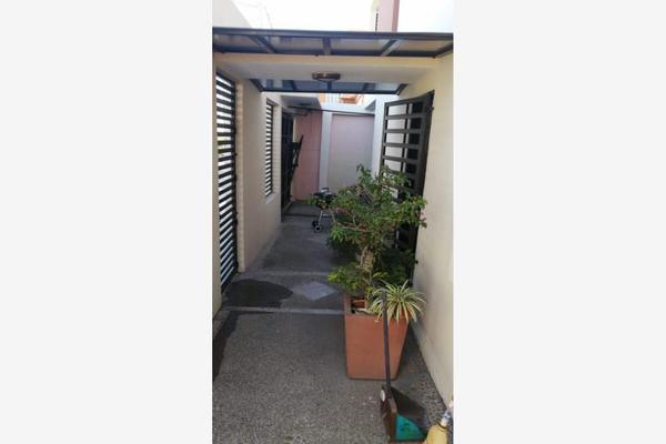 Foto de casa en venta en cuitlahuac 210, lópez mateos, mazatlán, sinaloa, 0 No. 06
