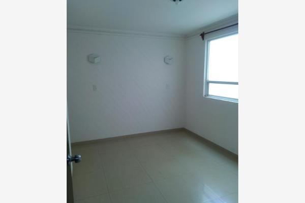 Foto de casa en renta en cuitlahuac 94, santa isabel tola, gustavo a. madero, df / cdmx, 0 No. 01