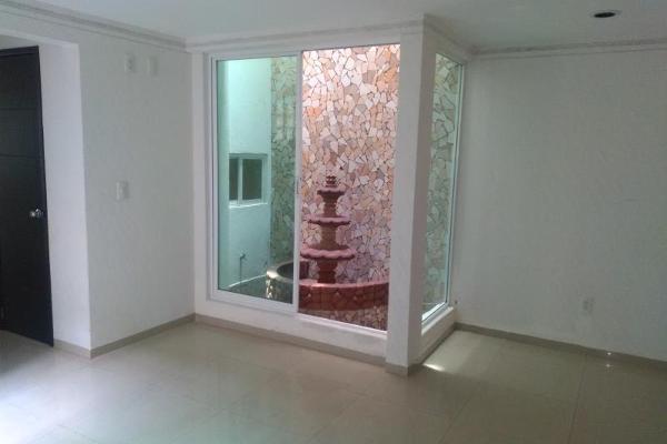 Foto de casa en renta en cuitlahuac 94, santa isabel tola, gustavo a. madero, df / cdmx, 0 No. 02