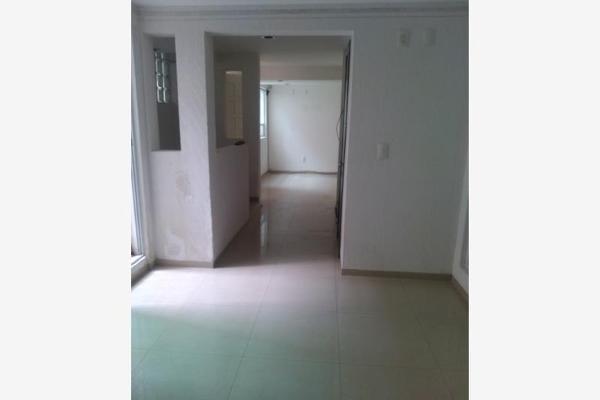 Foto de casa en renta en cuitlahuac 94, santa isabel tola, gustavo a. madero, df / cdmx, 0 No. 03