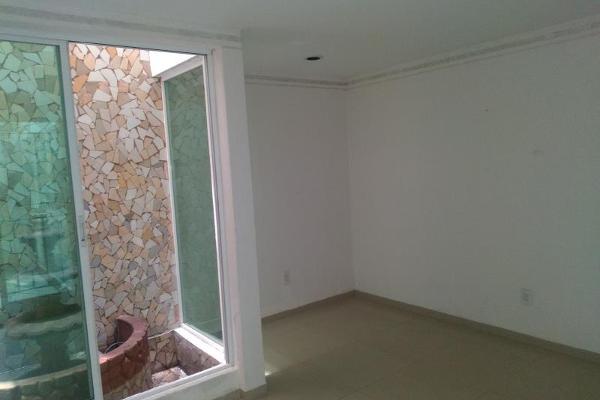 Foto de casa en renta en cuitlahuac 94, santa isabel tola, gustavo a. madero, df / cdmx, 0 No. 04