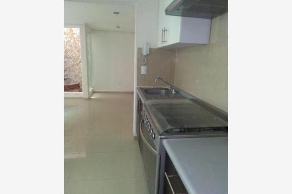 Foto de casa en renta en cuitlahuac 94, santa isabel tola, gustavo a. madero, df / cdmx, 0 No. 05