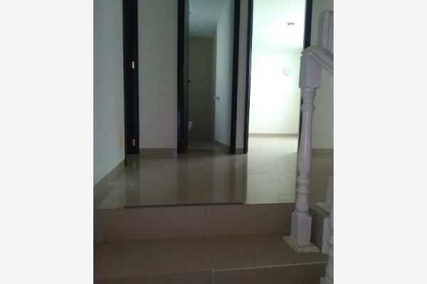 Foto de casa en renta en cuitlahuac 94, santa isabel tola, gustavo a. madero, df / cdmx, 0 No. 10