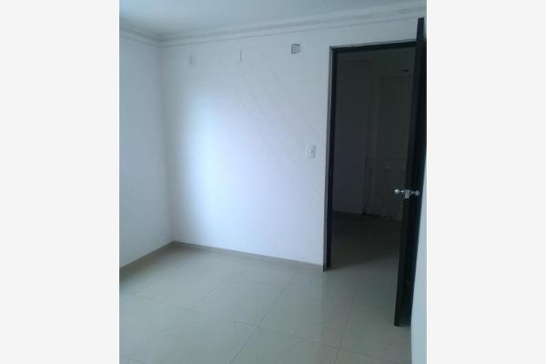 Foto de casa en renta en cuitlahuac 94, santa isabel tola, gustavo a. madero, df / cdmx, 0 No. 12