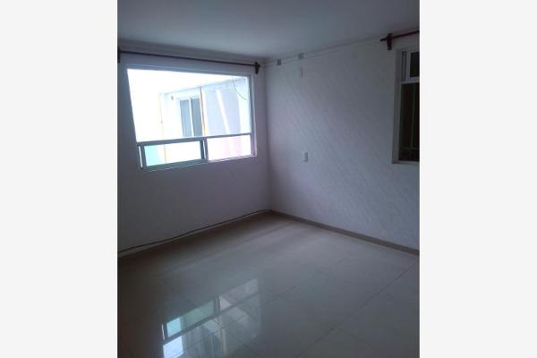 Foto de casa en renta en cuitlahuac 94, santa isabel tola, gustavo a. madero, df / cdmx, 0 No. 13