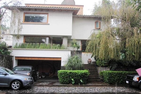 Foto de casa en venta en cuitláhuac , cuitlahuac, tlalpan, df / cdmx, 5653040 No. 01