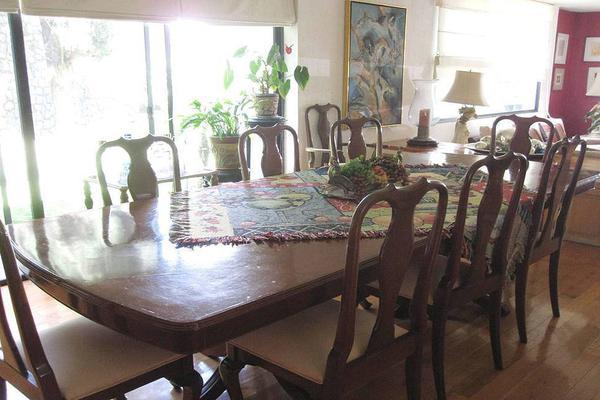 Foto de casa en venta en cuitláhuac , cuitlahuac, tlalpan, df / cdmx, 5653040 No. 05